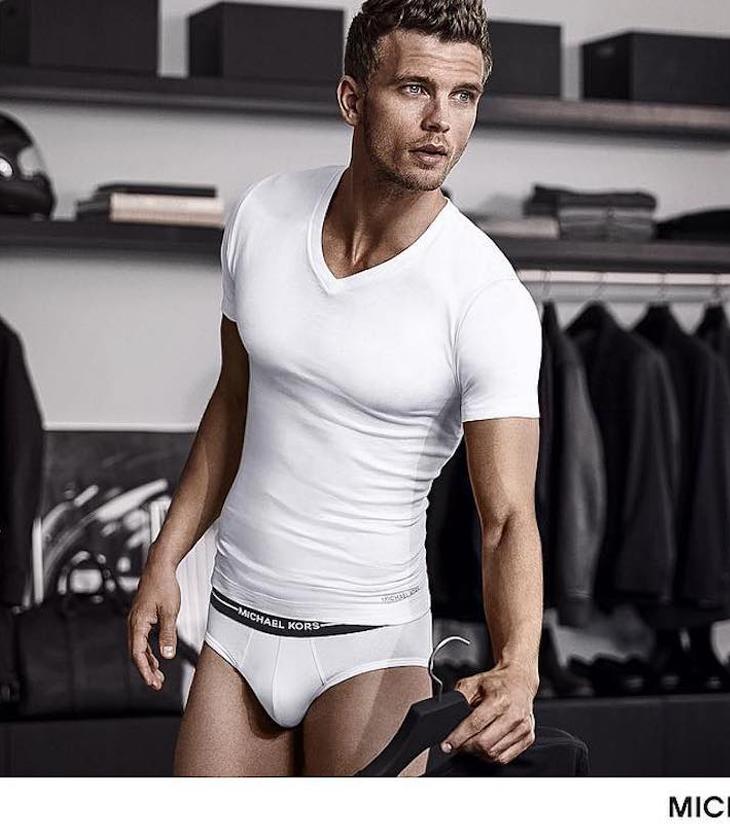 benjamin-eidem-michael-jors-underwear-campaign-002
