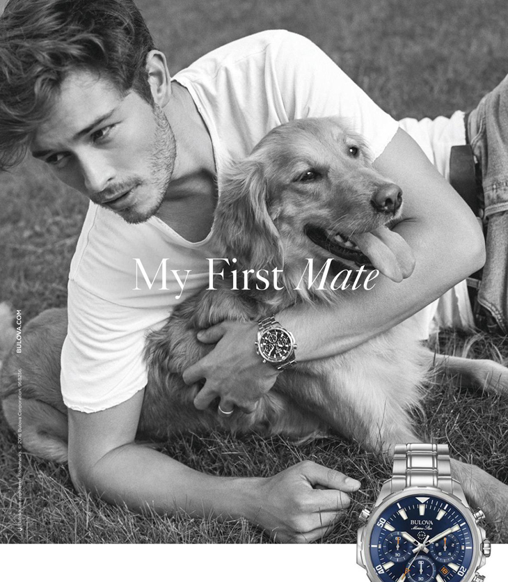 francisco-lachowski-bulova-watches-campaign-003