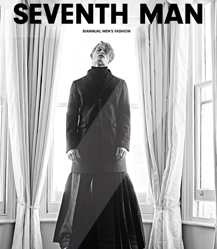 harry-goodwins-seventh-man-fall-winter-2016-cover-002