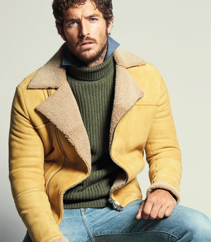 justice-joslin-robb-report-december-2016-editorial-010