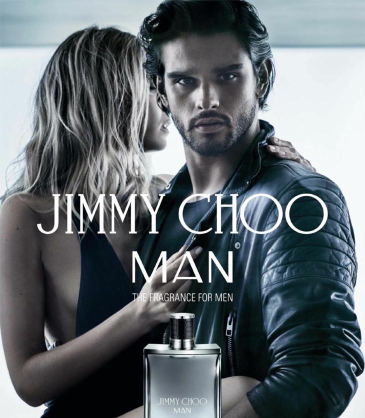 marlon-teixeira-jimmy-choo-man-campaign-003