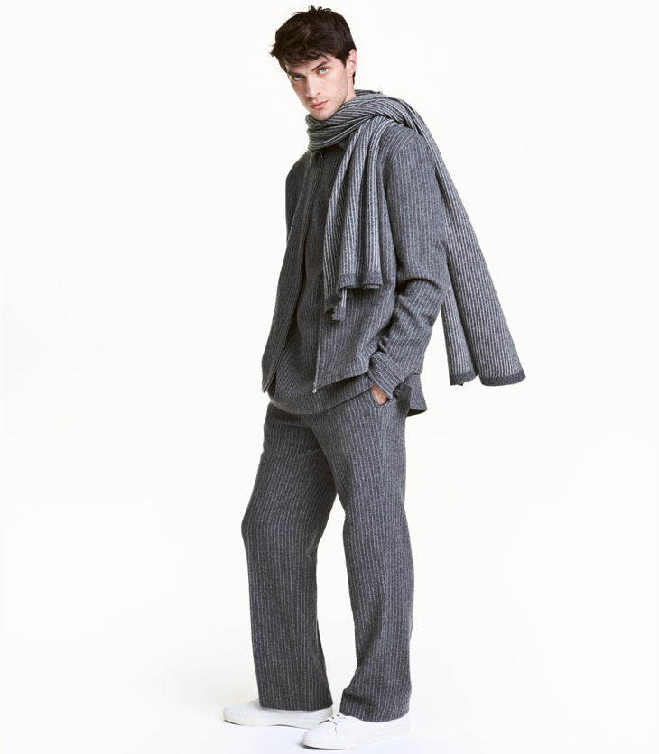 matthew-bellh-and-m-soft-utility-collection-018