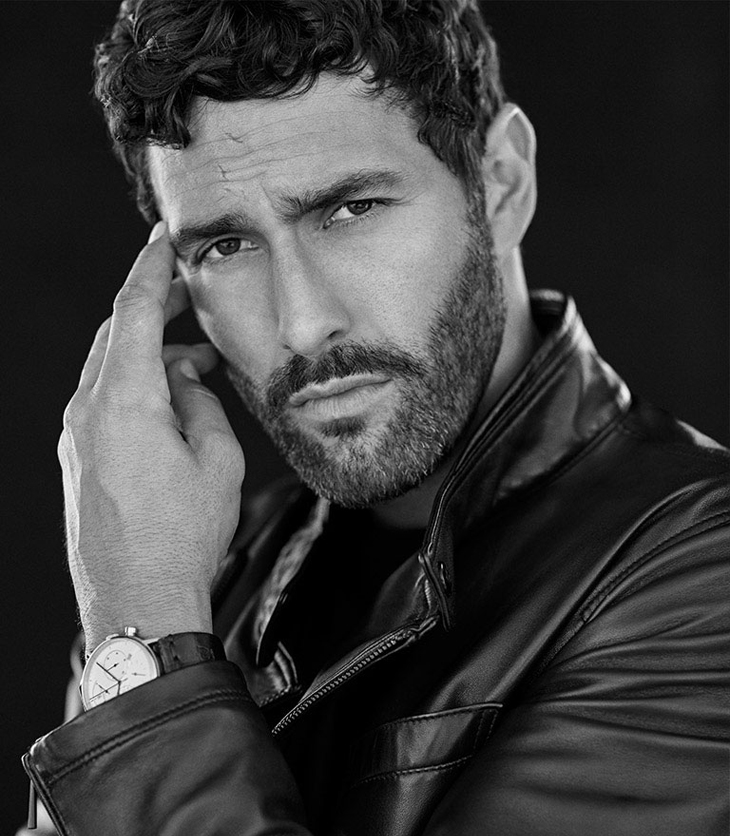 noah-mills-massimo-dutti-fall-winter-2016-eveningwear-lookbook-012