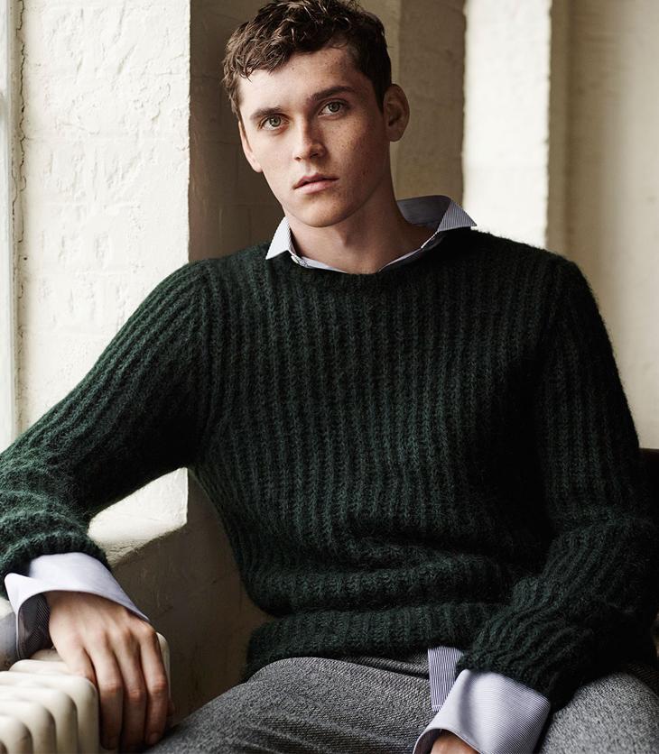 zara-knits-for-autumn-lookbook-012